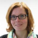 Sonja Rahenbrock
