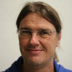 Klaus Schepers