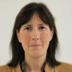 Ellen Baumann