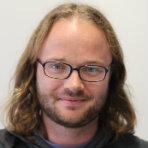 Erik Belting