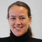 Lisa Sühling