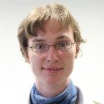 Christa Schepers