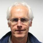 Klaus Ebbert