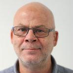 Joachim Ebbing