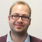 Björn Ehrlich