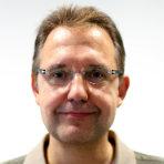 Andreas Hausl