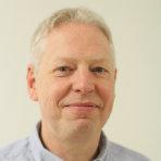Rainer Kroesen