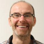 Björn Lentge