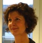 Karin Lörcks