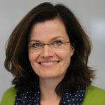 Birgit Paschen