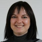 Daniela Pofandt