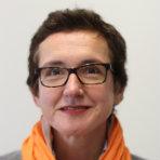 Sigrid Schares-Ketteler