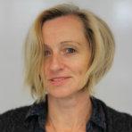 Petra Steinkühler