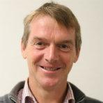 Paul Tebroke