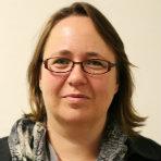 Martina Terfurth