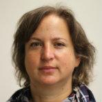 Nicole-Babette Werner